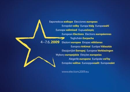 eleccions-europees'09